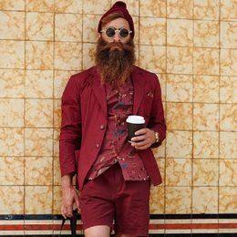 Hipster-Christmas-eCommerce1
