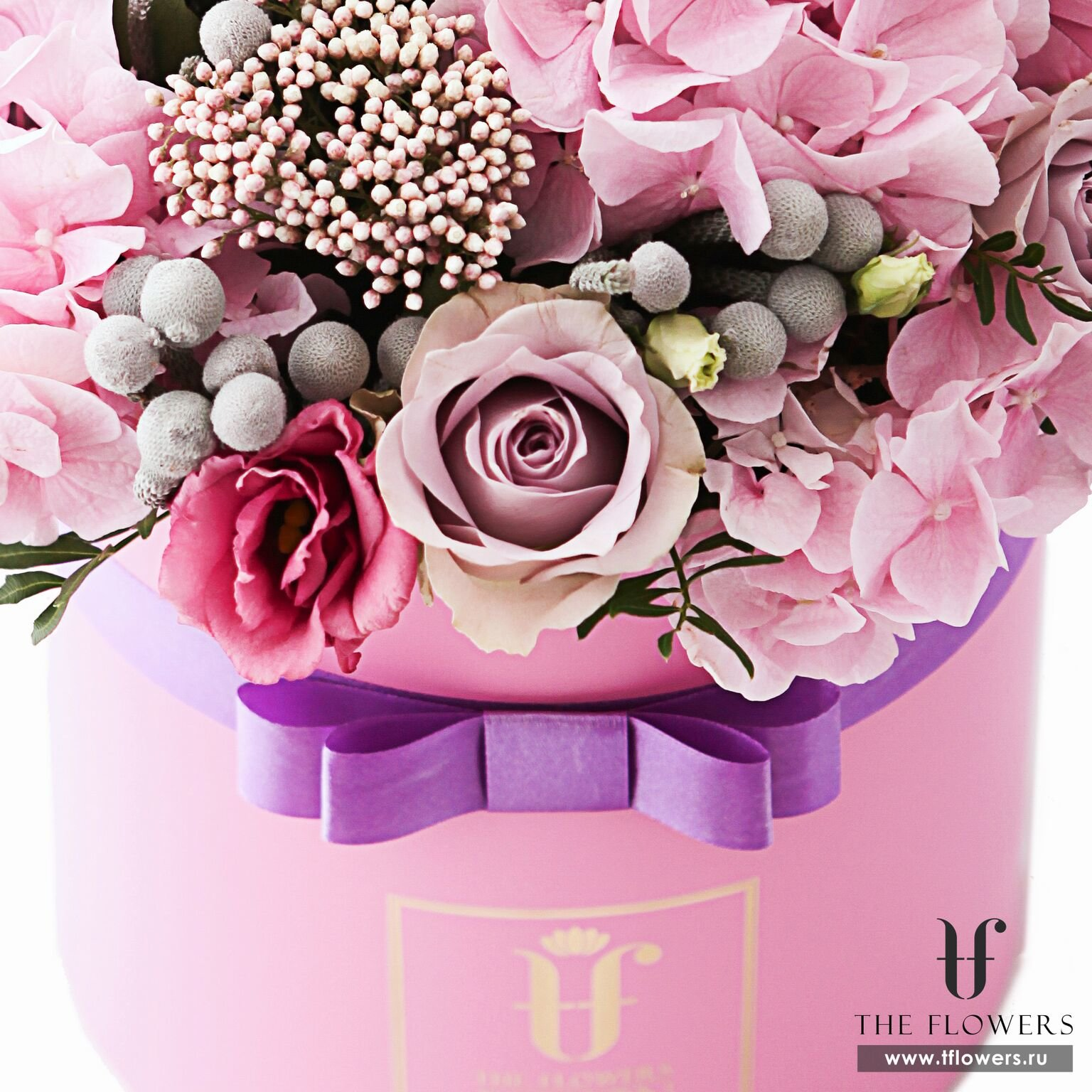актрисы начинается красивые картинки цветов в коробках таким заболеваниям