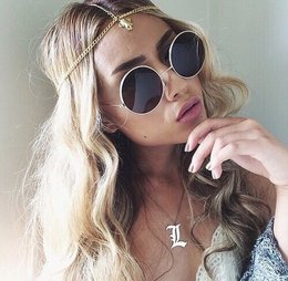 accessories-beautiful-beauty-blonde-Favim com-3462727